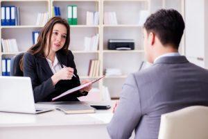 10 Best Job Interview Tips for Job-seekers